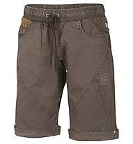 La Sportiva Siurana pantaloni corti donna, Brown