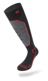 Lenz Heat Sock 1.0