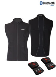 Lenz Heat Vest 1.0 Men