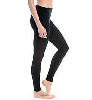 Lolë Doreen Yoga Leggings donna, Black