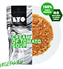 Lyo Food Cream of Tomato Soup, Soup