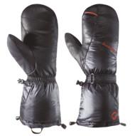 Bekleidung > Bekleidungstyp > Handschuhe >  Mammut Arctic Fäustlinge