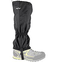 Meru Alpine Tour, Black