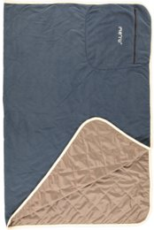 Meru Outdoor Fleeceblanket