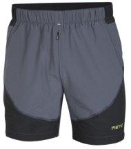 Bekleidung > Bekleidungstyp > Kurze Hosen >  Meru Speed Short Stretch