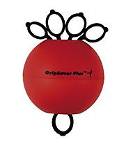Metolius Grip Saver Plus, Red