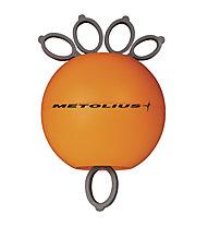 Metolius Grip Saver Plus, Orange