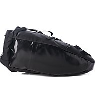 Miss Grape Cluster saddle bag 13 lt - Fahrradtasche, Black