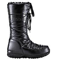 Moon Boot MB W.E. Soft, Black