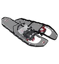 MSR Lightning  Ascent M 25 - Schneeschuhe, Black