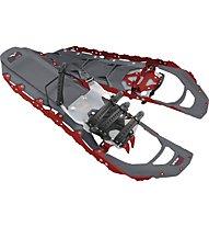 MSR Revo Ascent M 25, Red