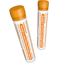 NamedSport Acetyl L-Carnitine Strong Liquid 25ml, 25 ml