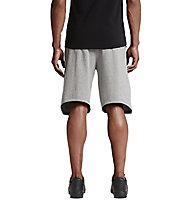Nike Air Pivot V3 Shorts, Dark Grey