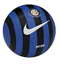 Nike Inter Milan Prestige, Black/Royal Blue/White