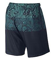 Nike Dry Football Short - pantaloni corti da calcio, Jade