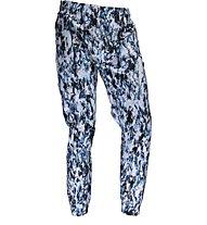 Nike Nike Bonded Woven Pant, Light Blue