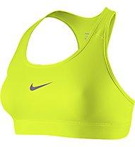 Nike Victory Compression Sport-BH, Volt