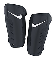 Nike Park Guard, Black/White