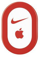 Sportarten > Running > Zubehör Running >  Nike Sensor