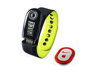Sportarten > Running > Uhren Running >  Nike Nike+ Sportband
