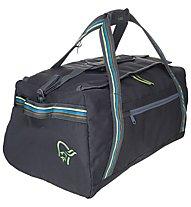 Norrona /29 Bag 120, Cool Black