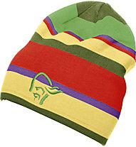 Norrona /29 reversible Beanie berretto scialpinismo, Nabbi