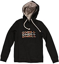 O'Neill LW Dana Sweat, Black Out (Black)