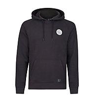 O'Neill PCH Sweatshirt, Black Out
