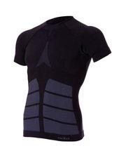 Sport > Sci di fondo > Abbigliamento fondo >  Odlo Evolution Warm S/S Shirt