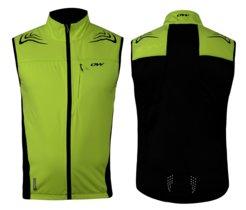 Oneway Cata Pro Vest