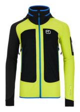 Sport > Scialpinismo > Abbigliamento scialpinismo >  Ortovox Col Becchei