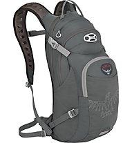 Osprey Venom, Grey