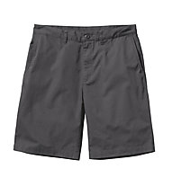 Patagonia All-Wear Shorts 10'', Forge Grey