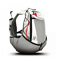 RaidLight Ultra Olmo 20 Versione 3.0, White/Grey