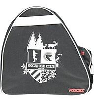 Roces Borsa pattini Ice Club Bag, Black