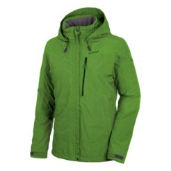 Salewa Alphubel giacca GORE-TEX