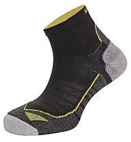 Salewa Approach Performance Socks, Black