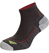 Salewa Approach Performance Socks, Anthracite