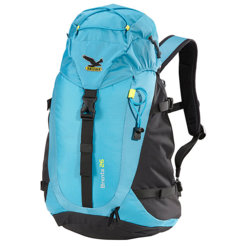 Salewa Brenta 26 BP