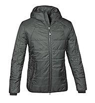 Salewa Corvara PTX/PRL M Jacket, Lichen