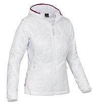 Salewa Couna PRL W Jacket, White