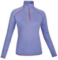 Sportarten > Bergsport > Bekleidung Bergsport >  Salewa Cubic 2.0 Polarlite-Pullover Damen