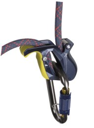 Salewa Ergo Belay System