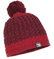 Salewa Fituns berretto lana, Flame