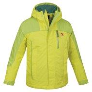 Sport > Sci alpino > Abbigliamento sci >  Salewa Gelu 2.0 PTX/PF K Jacket