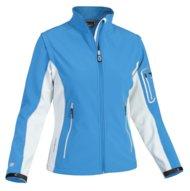 Sport > Alpinismo > Abbigliamento montagna >  Salewa Kabru giacca Softshell Stormwall donna