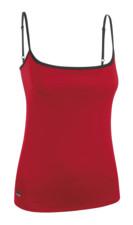 Bekleidung > Bekleidungstyp > T-Shirts >  Salewa Landic 2.0 Dry'ton Top
