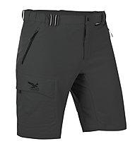 Salewa Mio DST M Shorts, Black