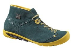 Salewa MS Escape Mid GORE-TEX