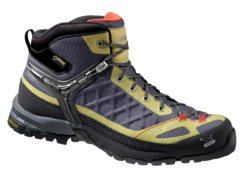Salewa MS Firetail Evo Mid GORE-TEX